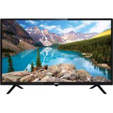 Телевизор BBK 32LEX-7250/TS2C Smart