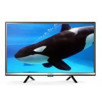 Телевизор LED HYUNDAI H-LED24FT2001 HD