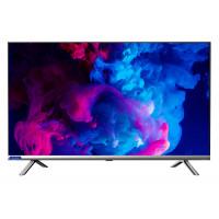 Телевизор LED HYUNDAI H-LED32ES5108 HD Smart
