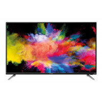 Телевизор LED HYUNDAI H-LED50EU7008 4K Smart