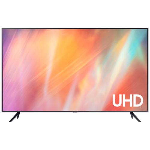 Телевизор Samsung UE-65AU7100UXRU