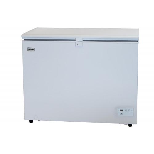 Морозильный ларь OPTIMA BD-310WLG