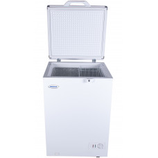 Морозильная камера FC-110C