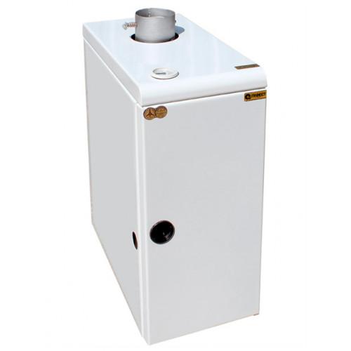 Котел газовый ГЕФЕСТ КС-Г-50 с открытой камерой сгорания (дымоход.)