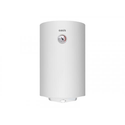 Водонагреватель электрический накопительный OASIS NV-100