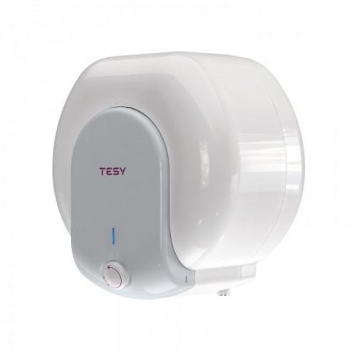 Водонагреватель TESY GCA 1015 L52 RC Compact