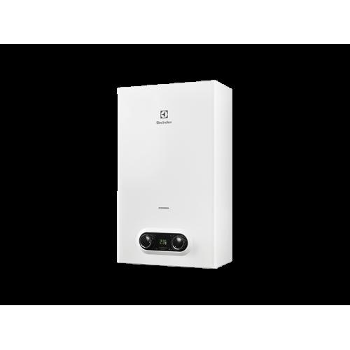 Водонагреватель Electrolux GWH 10 Nano Plus 2.0