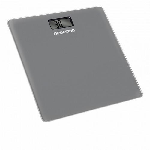 Весы напольные REDMOND RS-757 серый