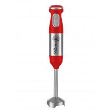 Блендер VAIL VL-5732 (красный)