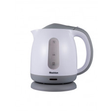 Чайник Blackton KT1701P White-Gray