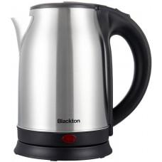 Чайник Blackton KT1813S Steel-Black