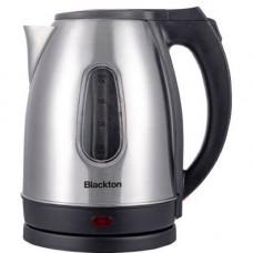 Чайник Blackton KT1815SW Steel-Black