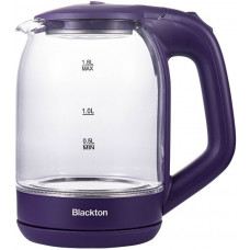 Чайник Blackton KT1823G Violet