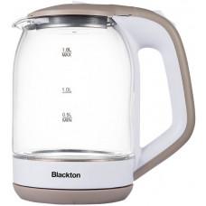 Чайник Blackton KT1823G White-Beige