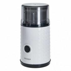 Кофемолка DELTA LUX DE-2201