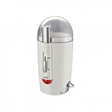 Кофемолка Gorenje SMK150W (белая)