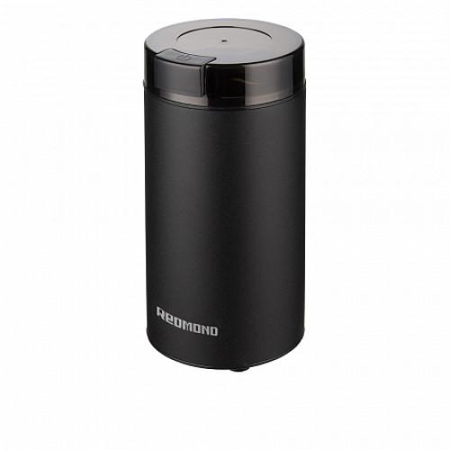 Кофемолка REDMOND RCG-M1609 Черный металл