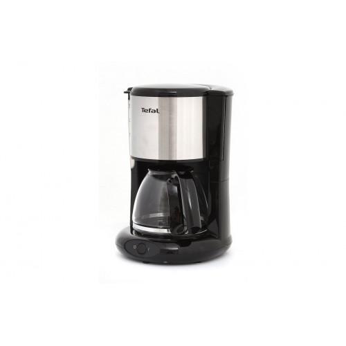 Кофеварка Tefal CM361838 (чёрный)
