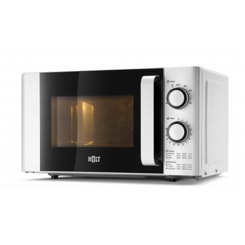 Микроволновая печь HT-MO-001