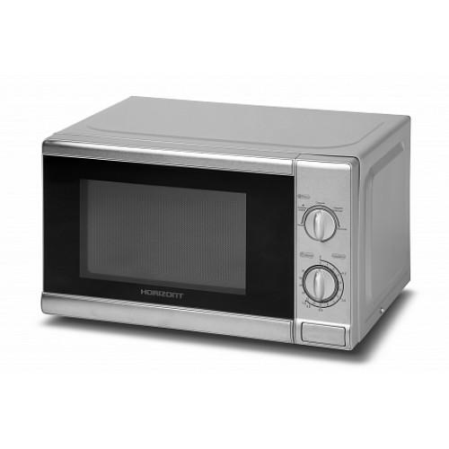 Микроволновая печь HORIZONT 20MW700-1378 BLS