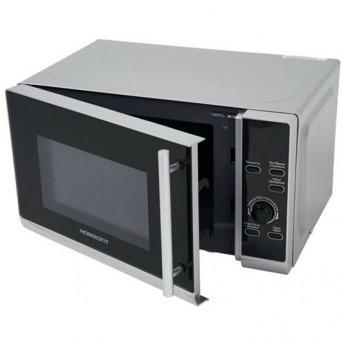Микроволновая печь HORIZONT 20MW700-1379HTW