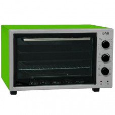 Мини-печь ARTEL MD 3618 E grey-green