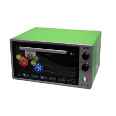 Мини-печь ARTEL MD 3216 E grey-green