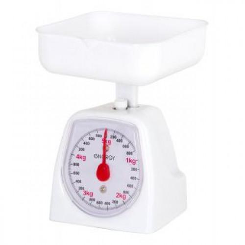 Весы кухонные Energy EN-406MK