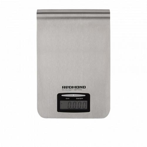 Весы кухонные REDMOND RS-M732 металл