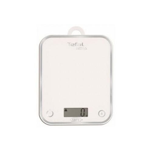 Весы кухонные Tefal BC5000V2