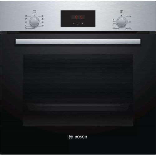 Духовой шкаф независимый электрический Bosch HBF114ER0R