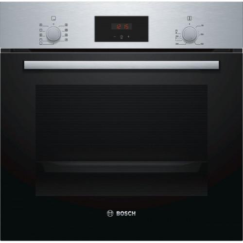 Духовой шкаф независимый электрический Bosch HBF534ES0R