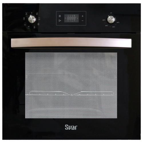 Духовой шкаф SVAR 6009.03эшв-054S