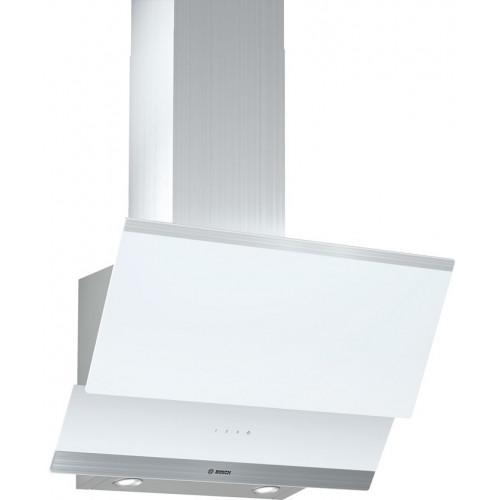 Вытяжка кухонная Bosch DWK065G20R (3420V8)