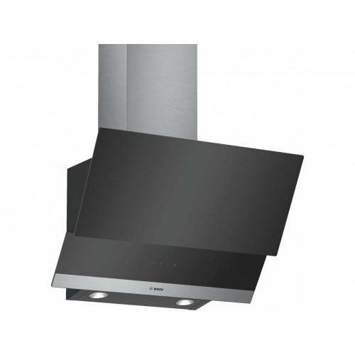 Вытяжка кухонная Bosch DWK065G60R (3420V8)