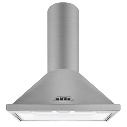 Вытяжка кухонная Gefest BO1602К30