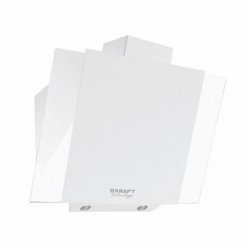 Встраиваемая вытяжка KRAFT Technology TCH-H606WG