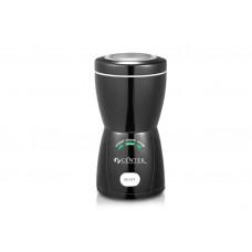 Кофемолка CENTEK CT-1354 (черная)