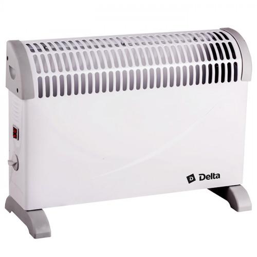 Конвектор DELTA D-3006