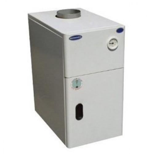 Газовый котел Мимакс КСГВ(ИР)-12.5 12 кВт двухконтурный