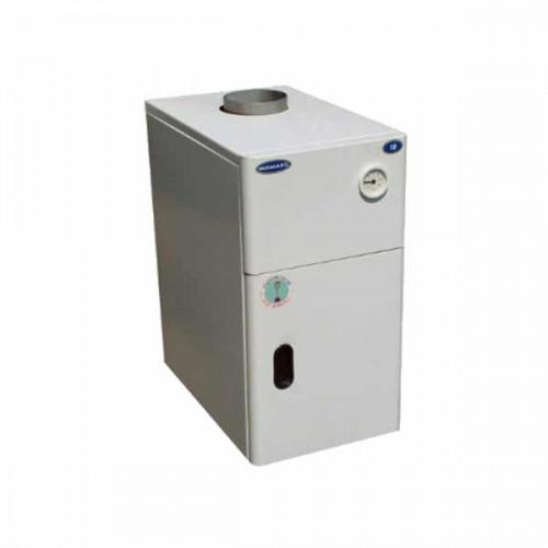 Газовый котел Мимакс КСГВ(ИР)-16 16 кВт двухконтурный