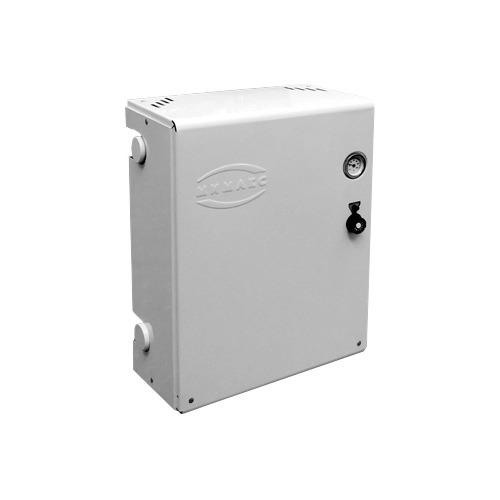 Газовый котел Мимакс КСГВ(П)-10 10 кВт двухконтурный