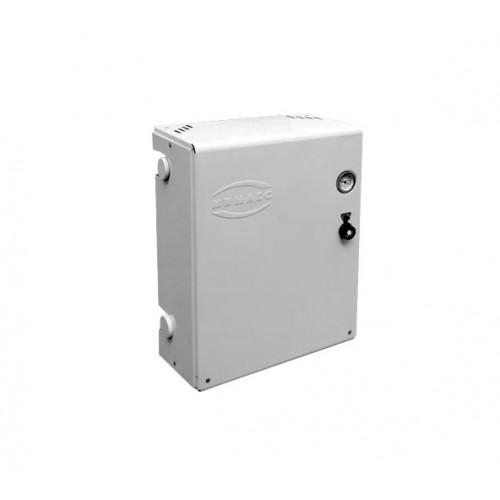 Газовый котел Мимакс КСГВ(П)-7 7 кВт двухконтурный