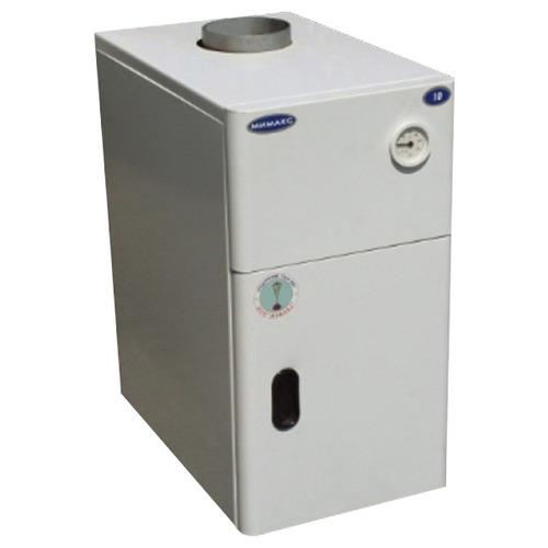 Газовый котел Мимакс КСГ(ИР)-10 10 кВт одноконтурный