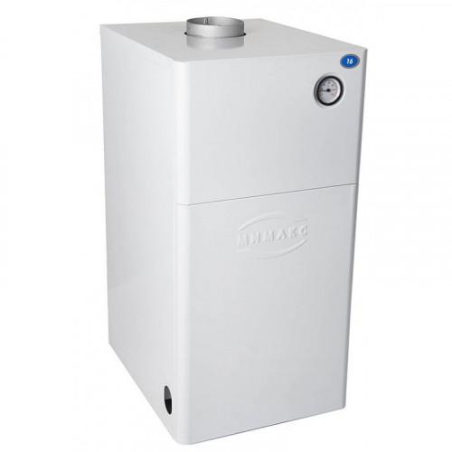 Газовый котел Мимакс КСГ(ИР)-20 20 кВт одноконтурный