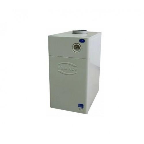 Газовый котел Мимакс КСГ(ИР)-7 7 кВт одноконтурный
