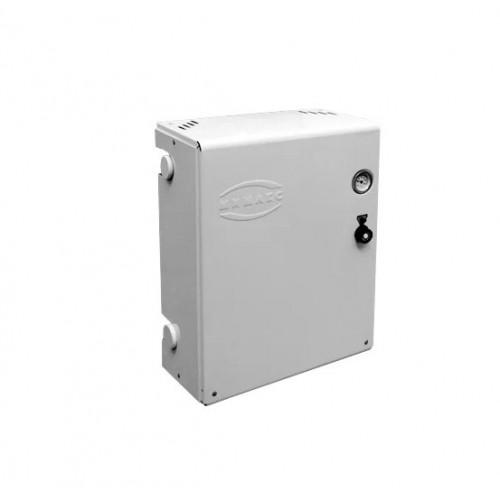 Газовый котел Мимакс КСГ(П)-10 10 кВт одноконтурный