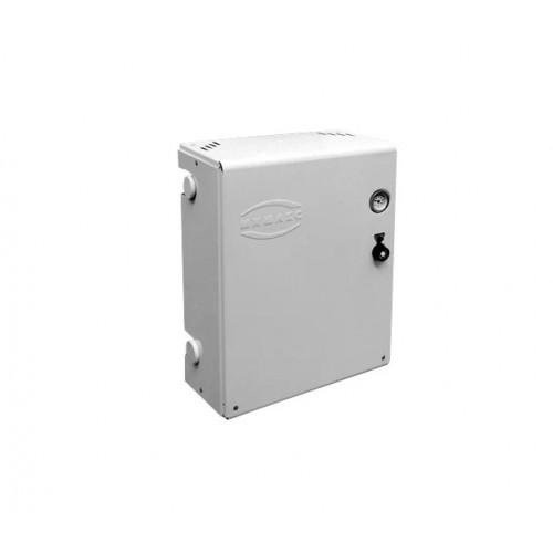 Газовый котел Мимакс КСГ(П)-16 16 кВт одноконтурный