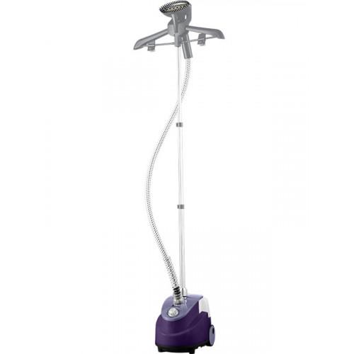 Отпариватель ВАСИЛИСА ВА-2800 (фиолетовый)