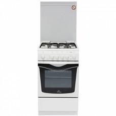 Газовая плита De Luxe 506040.03г